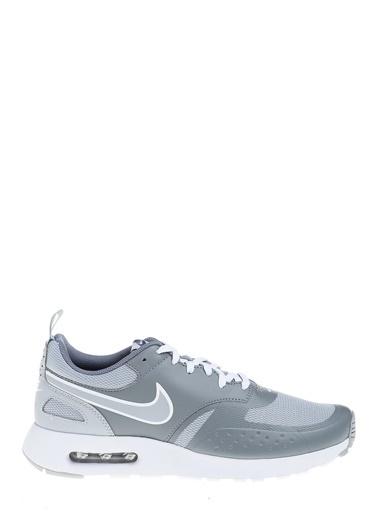 Nike Air Max Vision Gri
